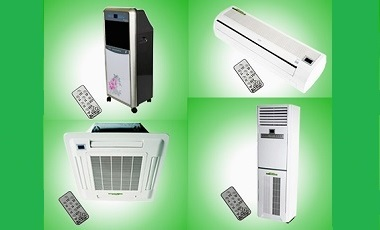 (壁挂式移动式立柜式吊顶式吸顶式天花式嵌入式)空气消毒净化机